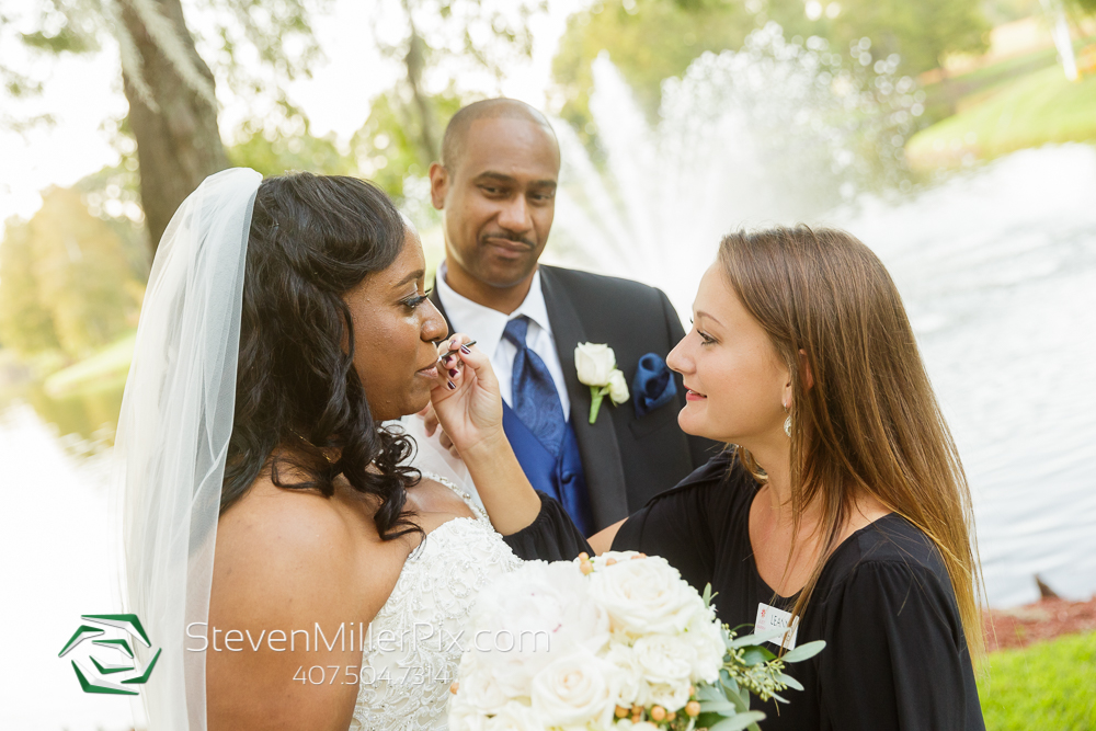 What Does a Wedding Planner Do - Just Marry Weddings - Steven Miller Pix
