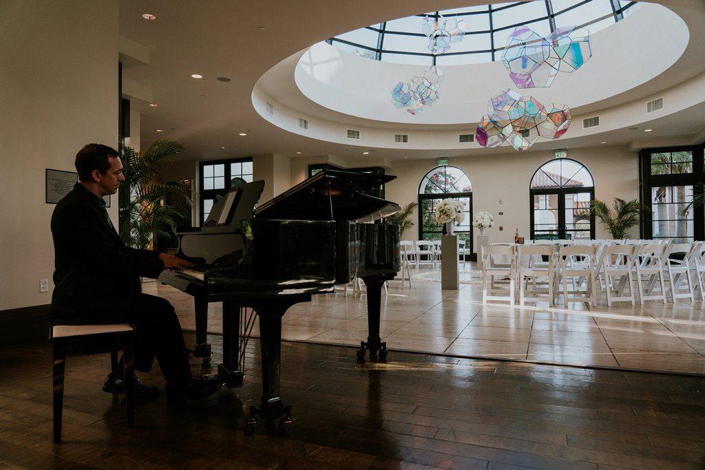 Winter Park Wedding Venues (Lora Rodgers)