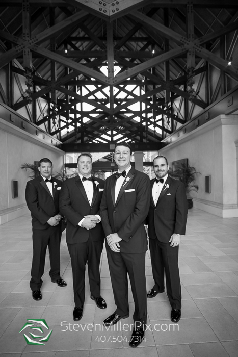Orlando Wedding | Steven Miller Photography