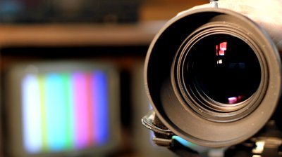 Should You Have a Wedding Videographer?